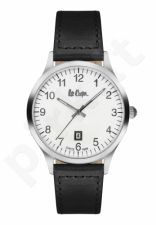 Vyriškas laikrodis Lee Cooper LC06296.331
