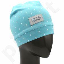 Vaikiška COLIBRI kepurė VKP233