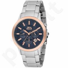 Vyriškas laikrodis Slazenger StylePure  SL.9.6071.2.02