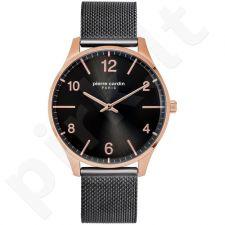 Vyriškas laikrodis Pierre Cardin PC902711F109