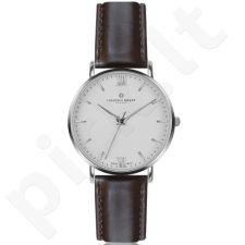 Vyriškas laikrodis FREDERIC GRAFF FAH-B005S