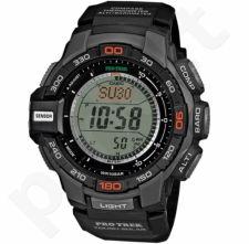 Casio laikrodis PRG-270-1ER