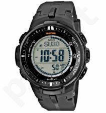 Casio laikrodis PRW-3000-1ER