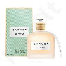 Carven Le Parfum, kvapusis vanduo moterims, 100ml