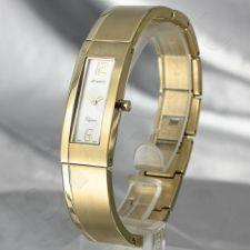 Moteriškas laikrodis ATLANTIC 29017.45.23
