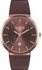 Vyriškas 33 ELEMENT laikrodis 331418