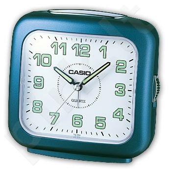 Laikrodis CASIO JUMBO