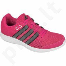 Sportiniai bateliai bėgimui Adidas   lite runner W AF5301