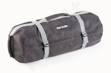 Jėgos maišas SAND BAG 50kg