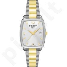 Tissot Everytime T057.910.22.037.00 moteriškas laikrodis