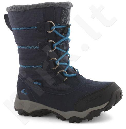 Žieminiai auliniai batai vaikams VIKING WILDFIRE BOY GTX (3-84580-555)