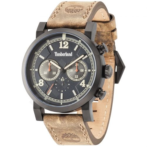 Vyriškas laikrodis Timberland TBL.14811JSB/19
