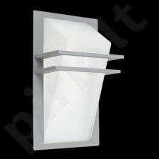 Sieninis šviestuvas EGLO 83432 | PARK