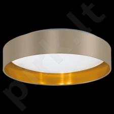 Lubinis šviestuvas EGLO 31624 | MASERLO