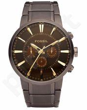 Laikrodis FOSSIL FS4357