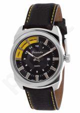 Laikrodis GUARDO 9184-2