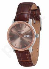 Laikrodis GUARDO S1393-10