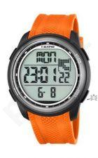 Laikrodis CALYPSO K5704_2