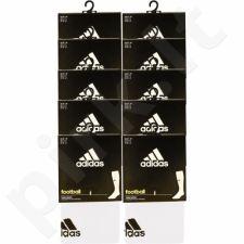 Kojinės Adidas Milano 16 10 por. AJ5905