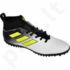 Futbolo bateliai Adidas  ACE Tango 17.3 TF M S77082