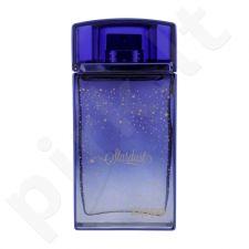 Zippo Fragrances Stardust, EDP moterims, 75ml