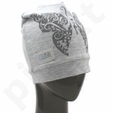 Vaikiška COLIBRI kepurė VKP234