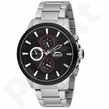 Vyriškas laikrodis Slazenger DarkPanther SL.9.6073.2.01