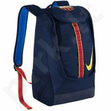 Kuprinė Nike Allegiance Barcelona Shield BA5028-410