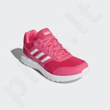 Sportiniai bateliai bėgimui Adidas   Duramo Lite 2.0 W CG4054