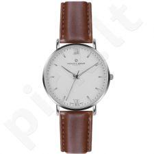 Vyriškas laikrodis FREDERIC GRAFF FAH-B006S