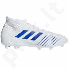 Futbolo bateliai Adidas  Predator 19.2 FG M D97941