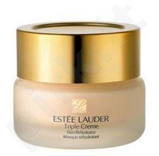 Esteé Lauder Triple Creme, 50ml, moterims