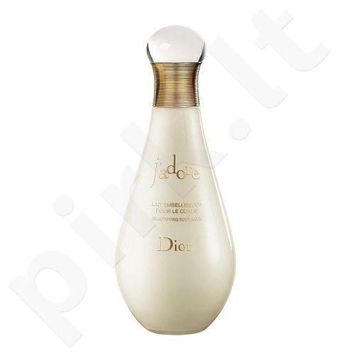 Christian Dior Jadore, kūno losjonas moterims, 150ml