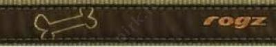 Rogz antkaklis HB03BM