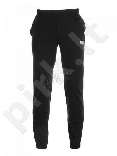 Kelnės NIKE CR. CUFF PANT dydis S