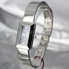 Moteriškas laikrodis BISSET Avalon Pallad II BSB032SMBX03BX