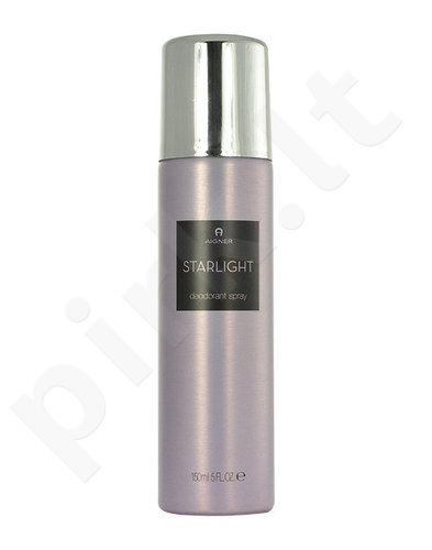 Aigner Starlight, dezodorantas moterims, 150ml
