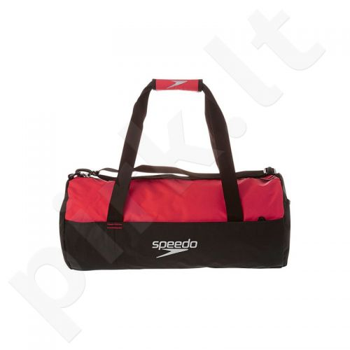 Krepšys Speedo Duffel Bag 8-091906236