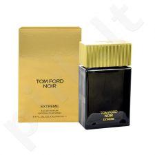 Tom Ford Noir Extreme, EDP vyrams, 50ml