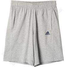 Šortai sportiniai Adidas Essentials M S17628