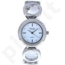 Moteriškas laikrodis Omax DC03P36I