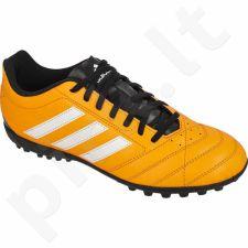 Futbolo bateliai Adidas  Goletto V TF M AF5006
