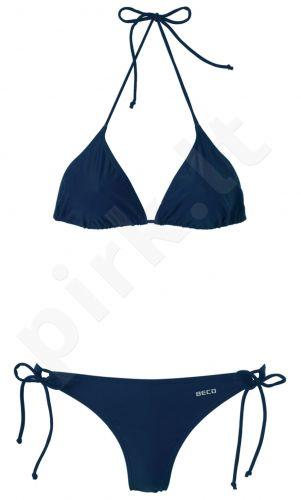 Maudymosi bikinis moterims 5650 7 34 navy