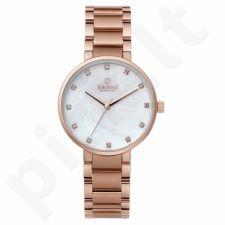 Moteriškas laikrodis Obaku V189LXVWSV