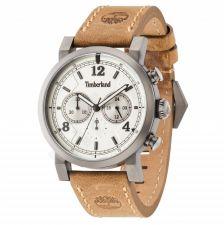 Vyriškas laikrodis Timberland TBL.14811JSU/07