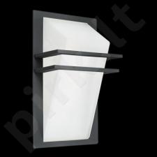 Sieninis šviestuvas EGLO 83433 | PARK