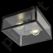 Lubinis šviestuvas EGLO 49392 | CHARTERHOUSE