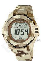 Laikrodis CALYPSO K5681_2