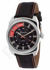 Laikrodis GUARDO 9184-3