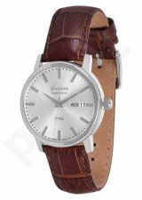 Laikrodis GUARDO S1393-2